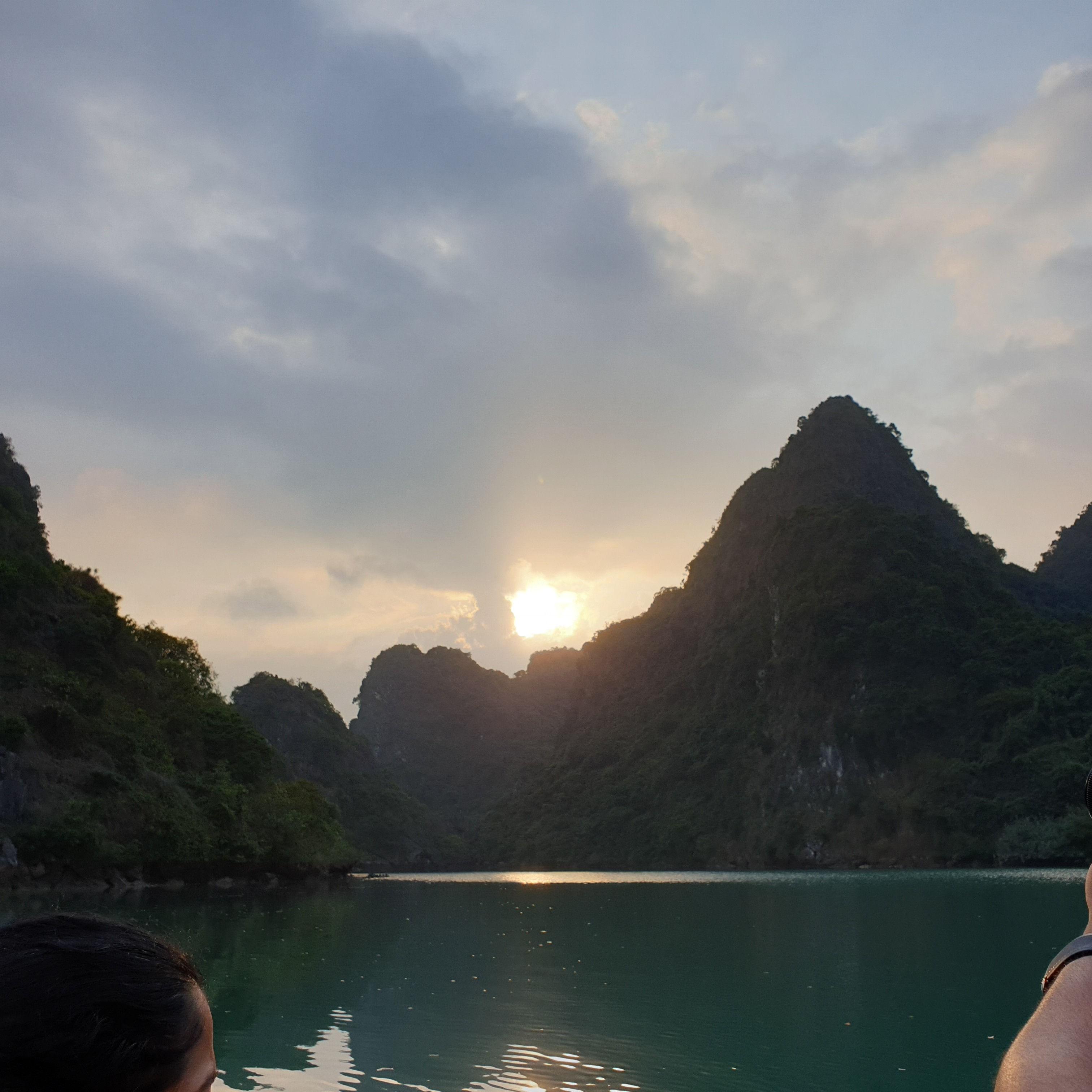 완벽한 베트남 여행